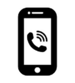 Outbound-automated-call