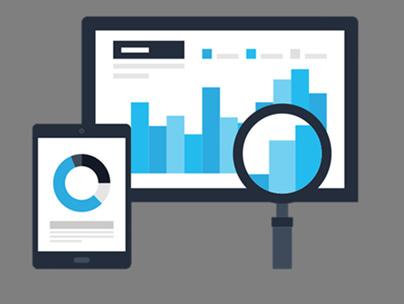 CDFI Data Driven Governance