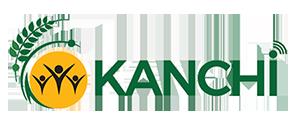 Kanchi Logo