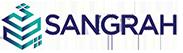 Sangrah Logo