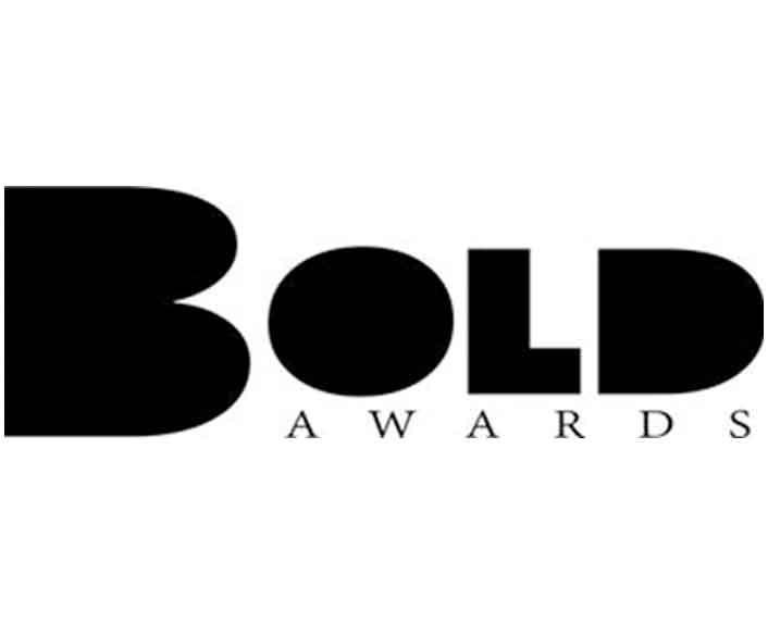 Rebuild Kerala initiative won global BOLD Awards under Boldest Crowdsourced Marketing & Advertising  Image