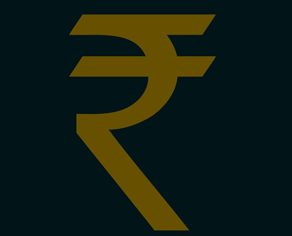The RuPay Way