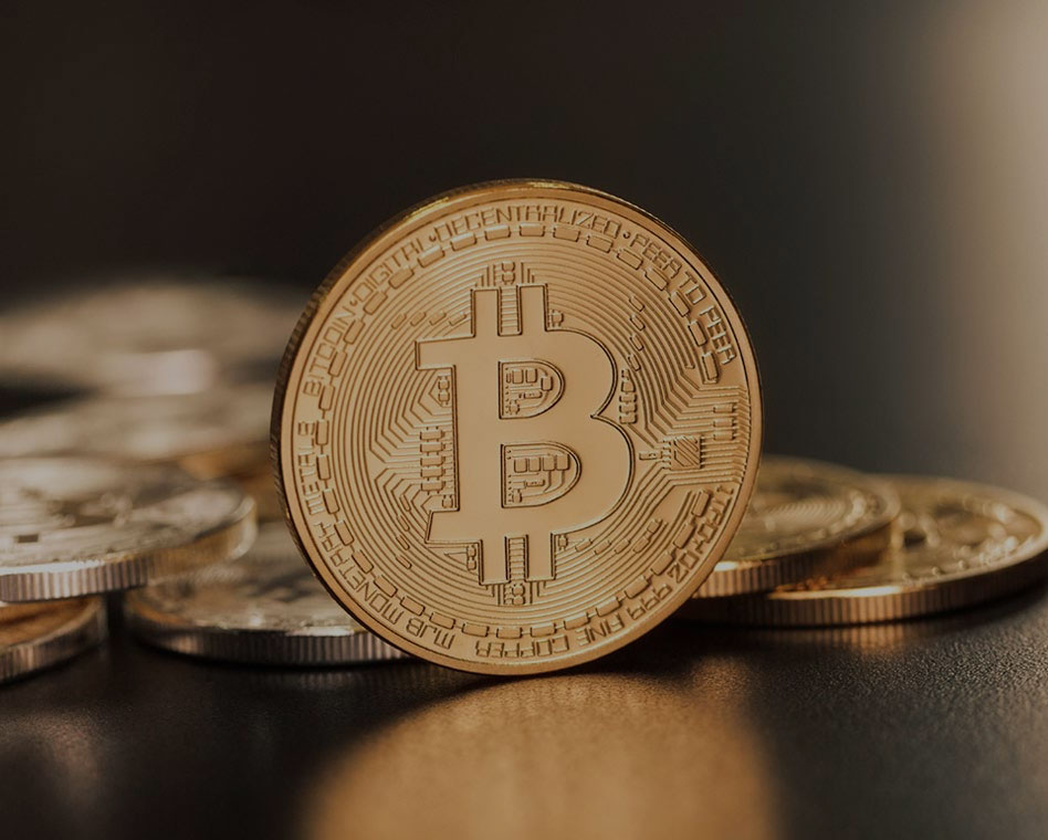 Crypto Currency: A Digital Investment?