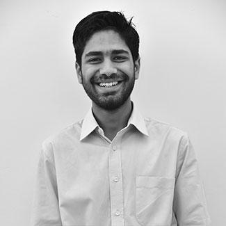 Adhiraj Singh Shekhawat