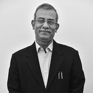 Sundaram Ramaswamy