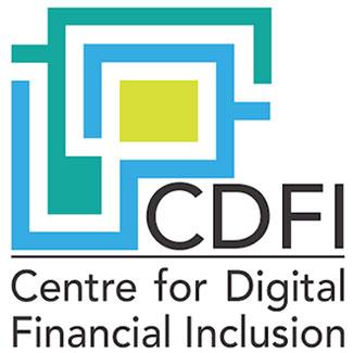 CDFI Team