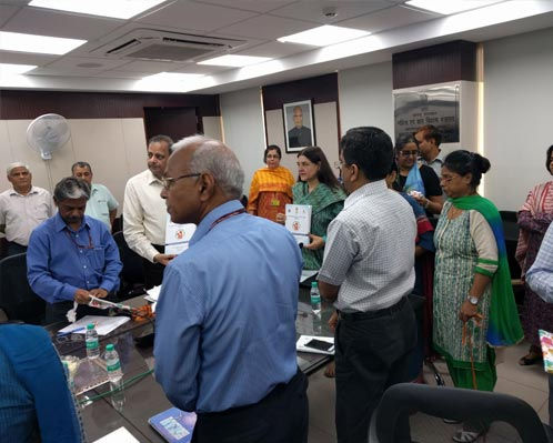PMMVY scheme formally launched-2
