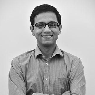 Rajendra Thakur Image