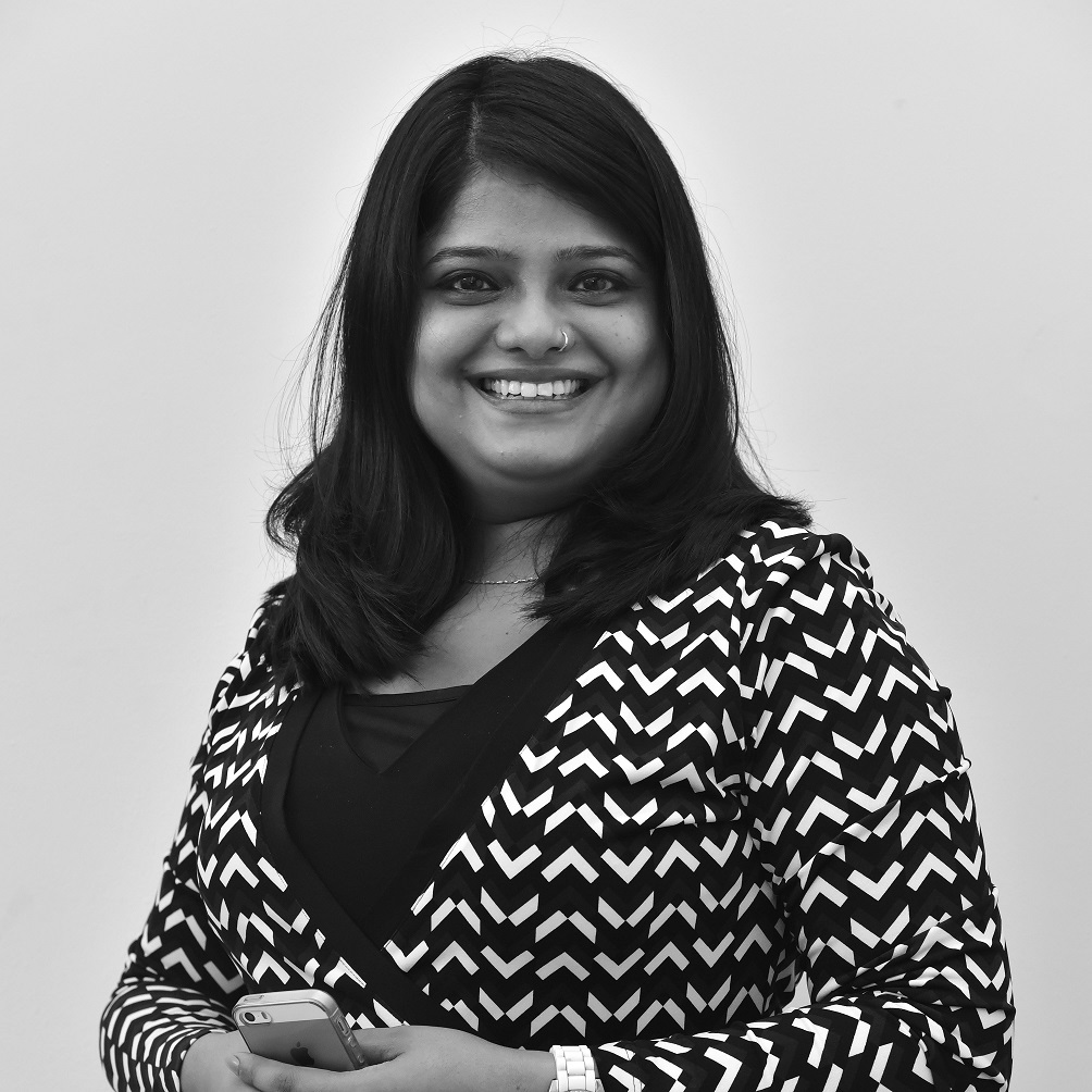 Neha Jain Image