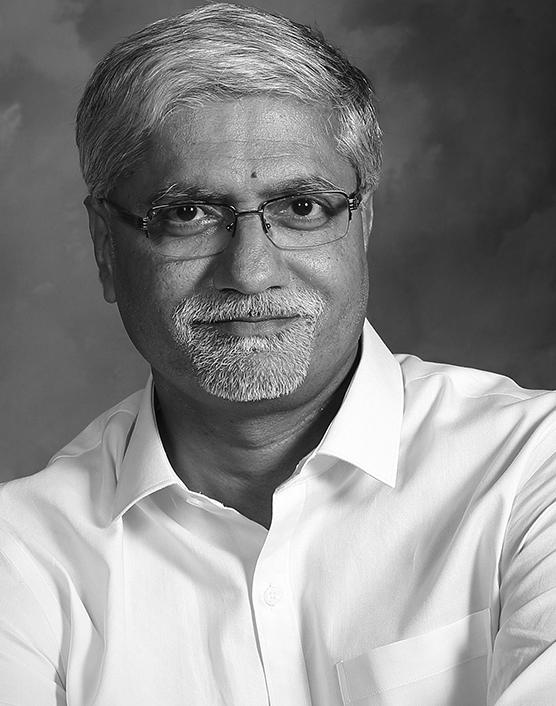V Ravi Sundar Image