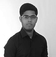 Vaisakh Ravi Nambiar Image